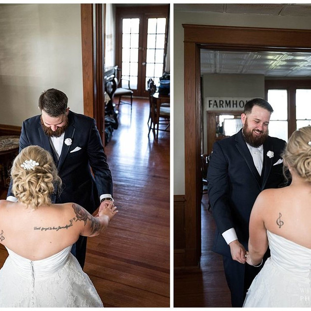 Virginia+Wedding+Photography+Will+Hawkin