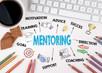 5 Key Benefits of Mentoring