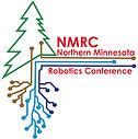 Robotic_NMRC Logo_v03C.jpg