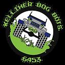 Bog Bots Logo.png