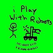 UC Botics Logo.jpeg