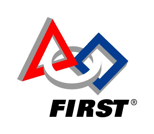 First-Robotics-Logo.jpg