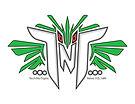 Tech-No-Tigers Logo.jpg