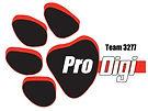 ProDigi Logo.jpg