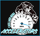Accelerators  3134 Logo.png