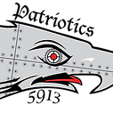 Patriotics Logo_edited.png