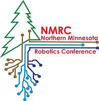 NMRC Logo No Background.jpg