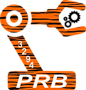 PRB Robotics Logo.png