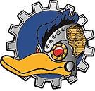 LOGO_BlackDuck_Robotics.jpg