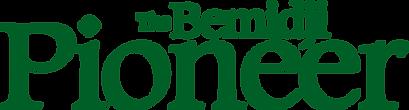 Bemidji Pioneer logo.png