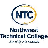 NTC-Logo-RGB-V1.jpg