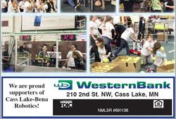 Cass Lake Times NMRC Photos 4