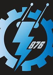 Thunder Robotics Logo.JPG