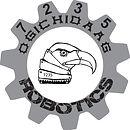 7235 Team Logo.jpg