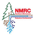 Logo-NMRC-v3_NMRC-full color.jpg