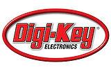 digikey-logo.jpg