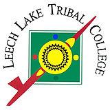 LLTC-Logo-300-dpi-300x300.jpg