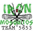 Iron Mosquitos Logo.jpg