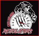 Regulators 3275 Logo.png
