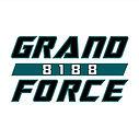 Grand Force Logo.JPG