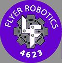 Flyer Robotics Logo.png