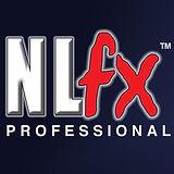 NLFX Logo.jpg