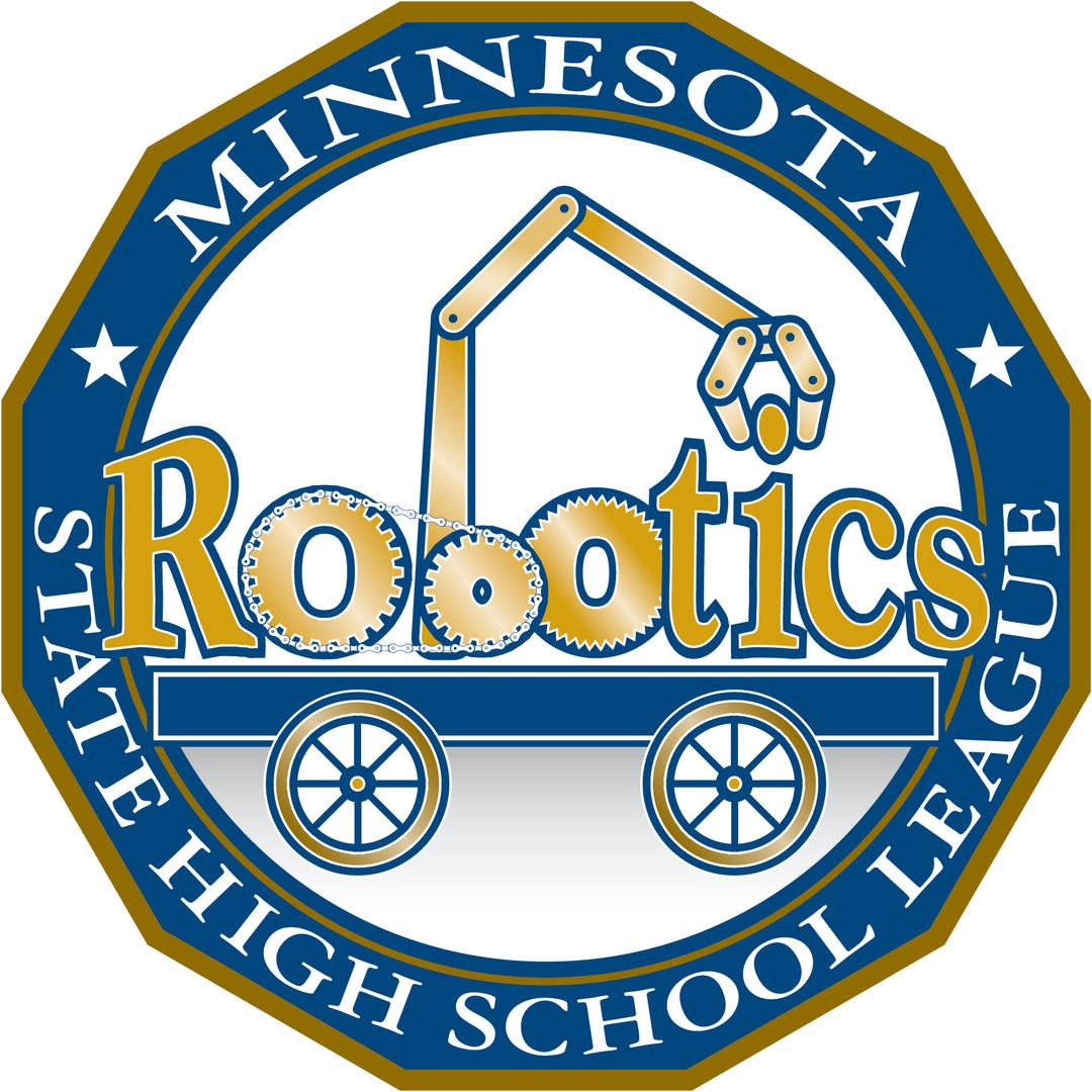 Robotics.jpg