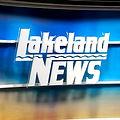 og-img-lakeland-news_edited.jpg