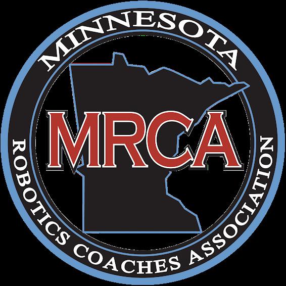 MRCA logo.png