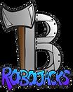 robojacks_logo_png_color1.png