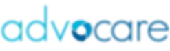 advocare-logo-png.png