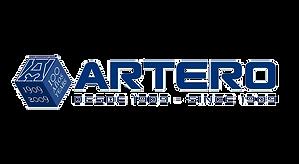 Artero_logo1_edited.png
