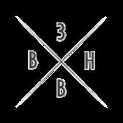 ВН Лого.png