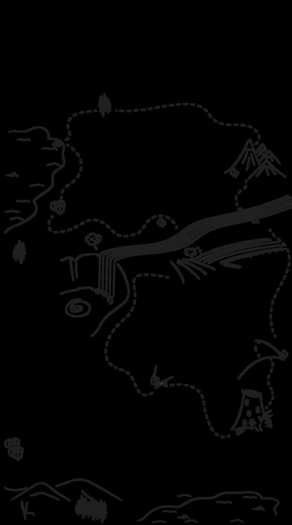 Лесовичок-карта.png