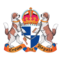 Crown-Royale-Logo.png