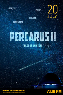 Percarus-Ban-T2