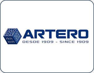 ARTERO.jpg