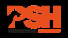 LOGO_PSH-web.png