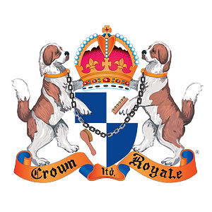 Crown-Royale-Logo_edited.png