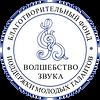 logo-bl.png