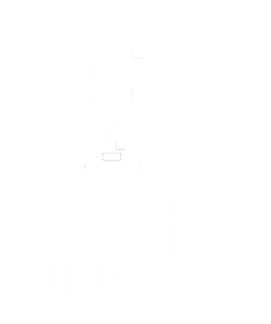 100 SHOW DOG.png