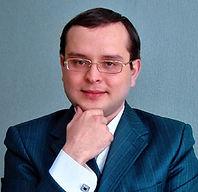 Ковалев-1.jpg