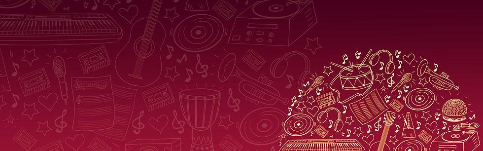 Симфония-3-фон.jpg
