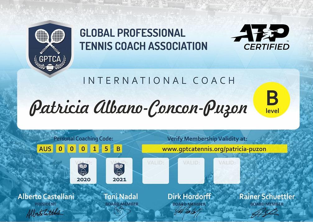 gpcta-b coach pat.jpg