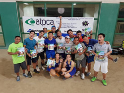 ATPCA-PHILs
