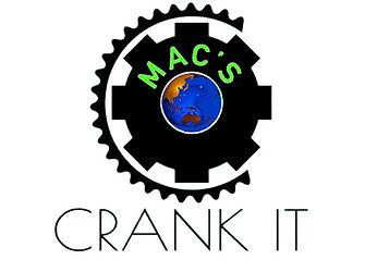MCF Logo New_v3.jpg