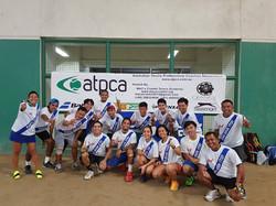 atpca-2nd day