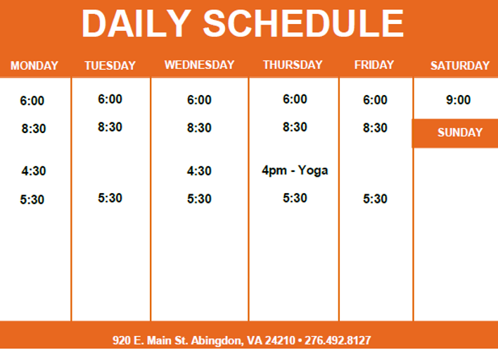 Schedule_092120.PNG