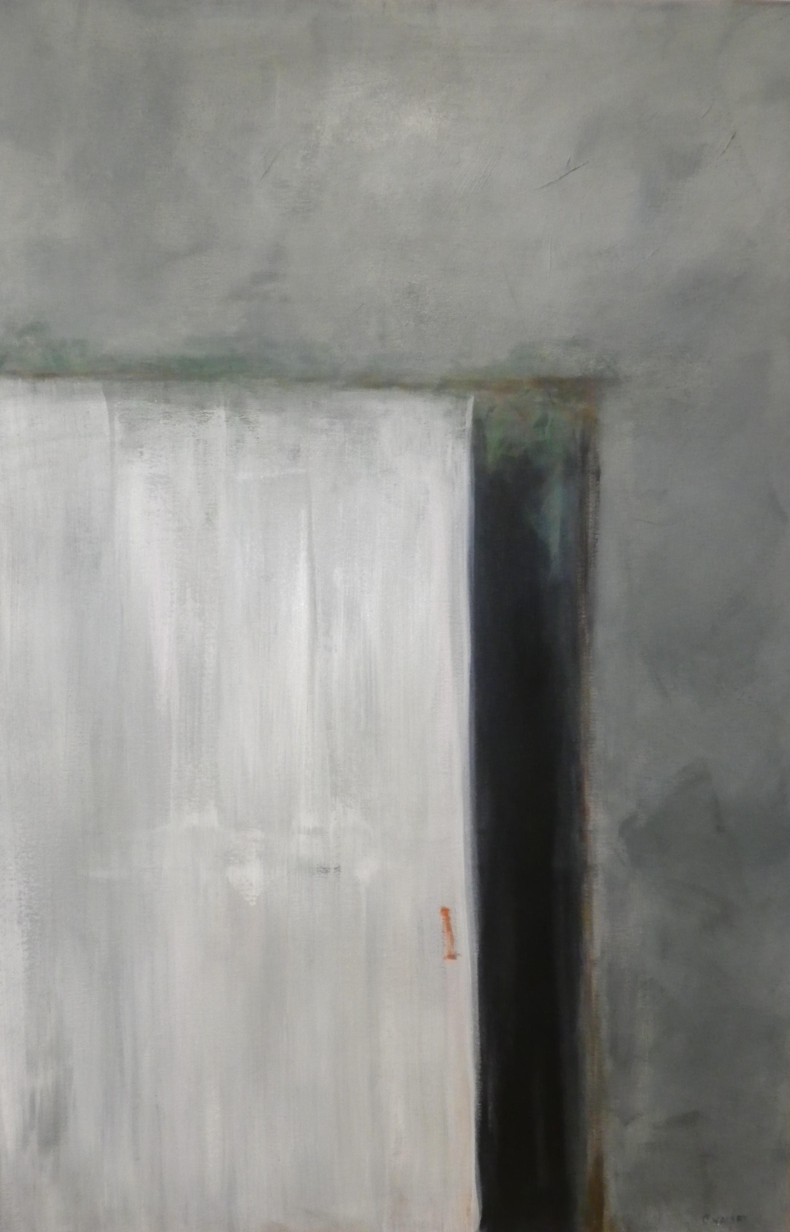 Porte 2, 116x89