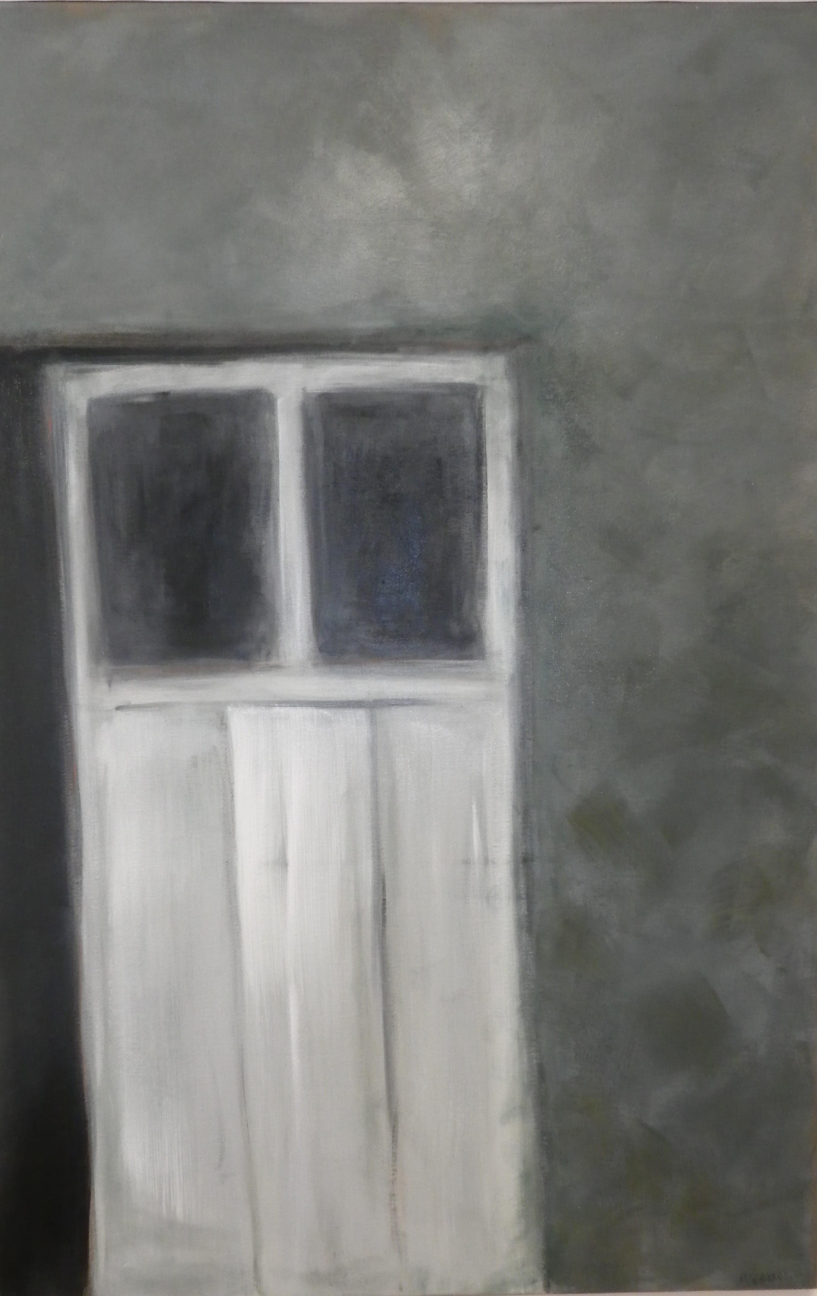 Porte, 118x96